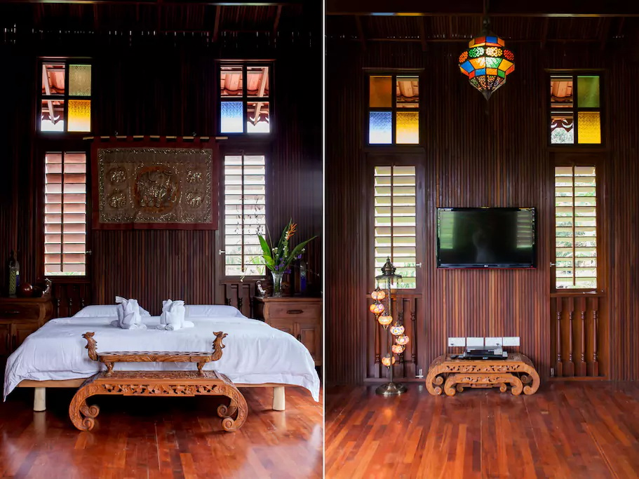 contemporary-thai-wooden-house-7