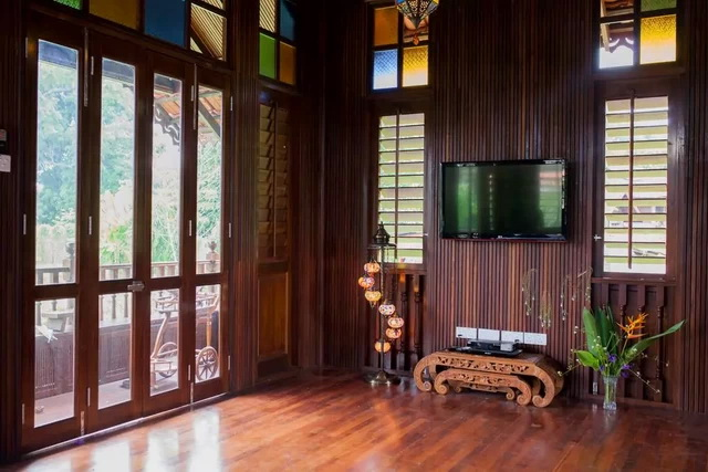 contemporary-thai-wooden-house-8