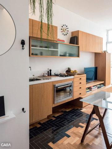 cool-small-apartment-by-oscar-niemeyer-1
