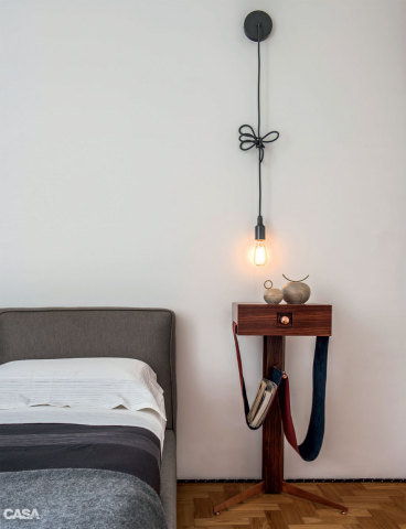 cool-small-apartment-by-oscar-niemeyer-11