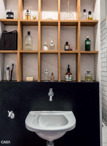 cool-small-apartment-by-oscar-niemeyer-12