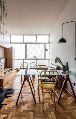 cool-small-apartment-by-oscar-niemeyer-3