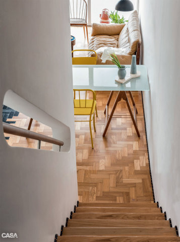 cool-small-apartment-by-oscar-niemeyer-7