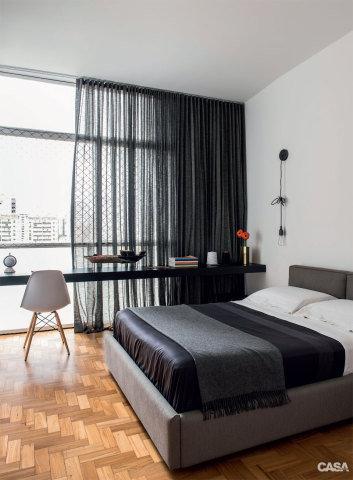 cool-small-apartment-by-oscar-niemeyer-8
