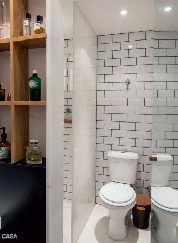 cool-small-apartment-by-oscar-niemeyer-9