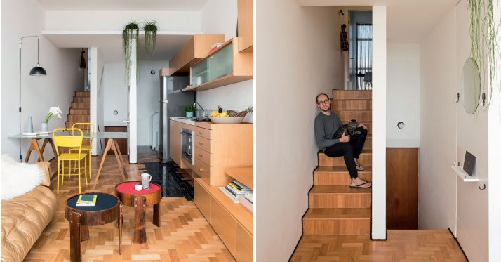 cool-small-apartment-by-oscar-niemeyer-cover