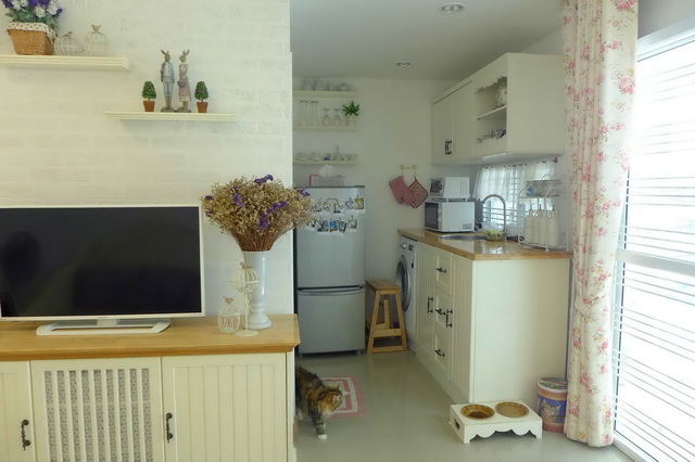 english-cottage-interior-house-review-10