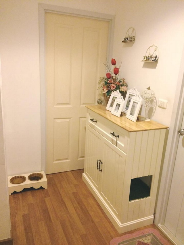 english-cottage-interior-house-review-15