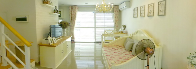 english-cottage-interior-house-review-2