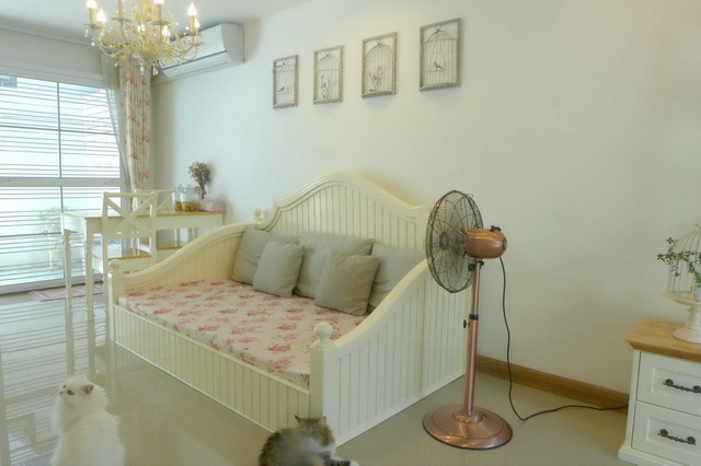 english-cottage-interior-house-review-3