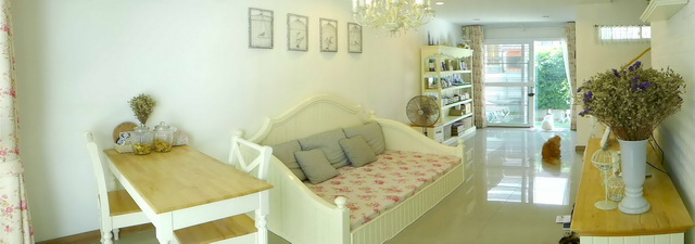 english-cottage-interior-house-review-5