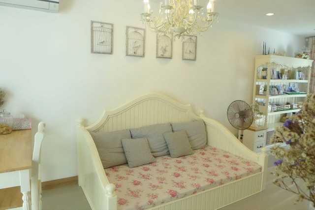 english-cottage-interior-house-review-6
