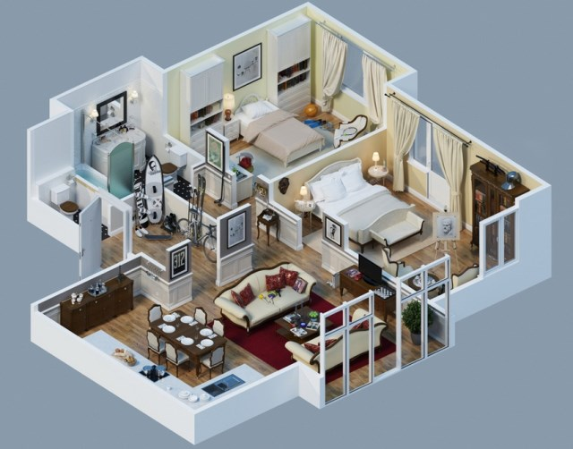 fancy-apartment-layout-10