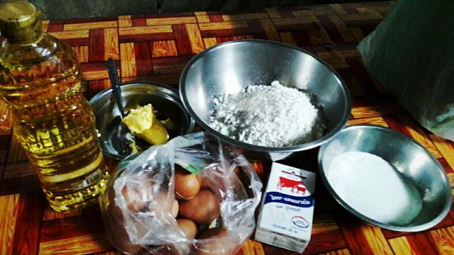foi-thong-cold-crepe-recipe-1