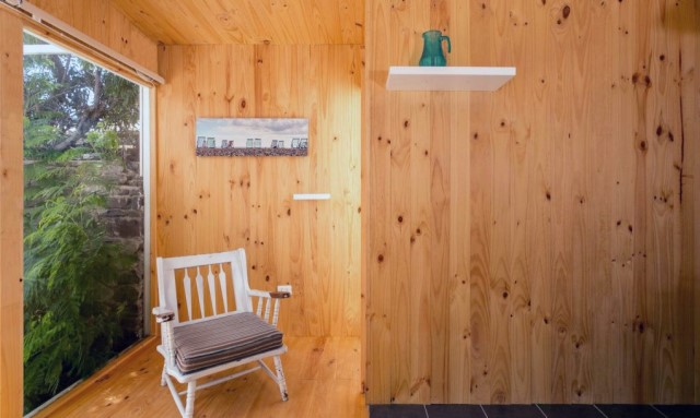 holiday-house-modern-wooden-design-13