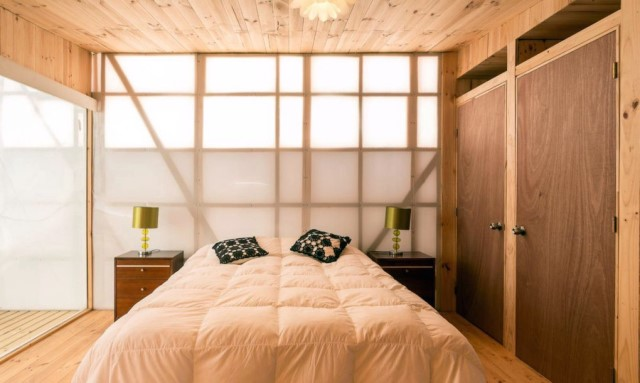 holiday-house-modern-wooden-design-15