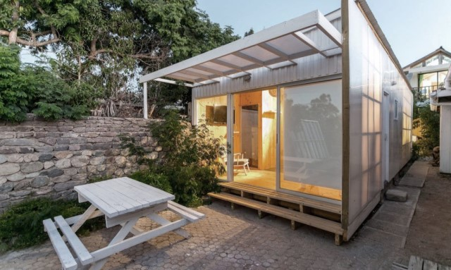 holiday-house-modern-wooden-design-21
