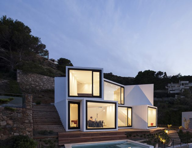 holiday-house-on-the-hill-modern-style-mood-of-mediterranean-15