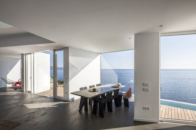 holiday-house-on-the-hill-modern-style-mood-of-mediterranean-2