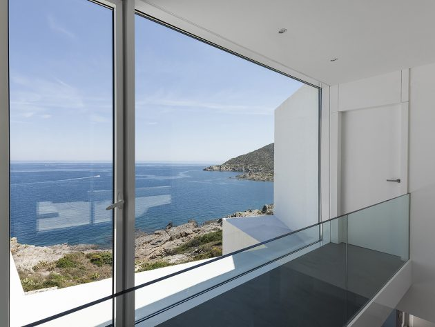 holiday-house-on-the-hill-modern-style-mood-of-mediterranean-7
