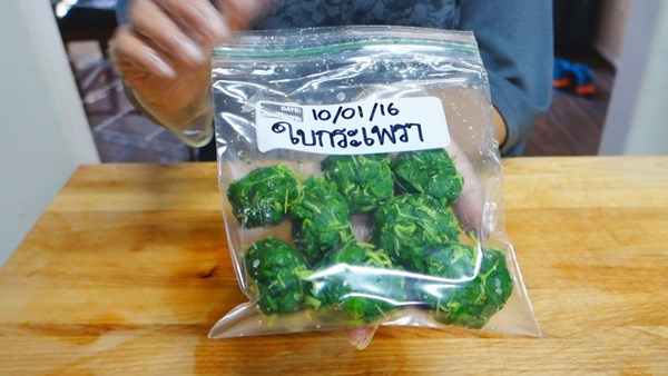 how-to-keep-basil-leaves-in-freeze-22