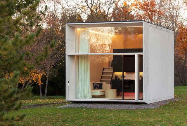 koda-modern-minimal-solar-powered-house-1