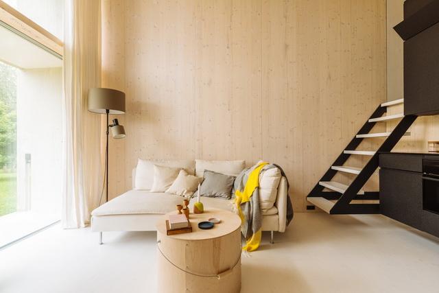koda-modern-minimal-solar-powered-house-11