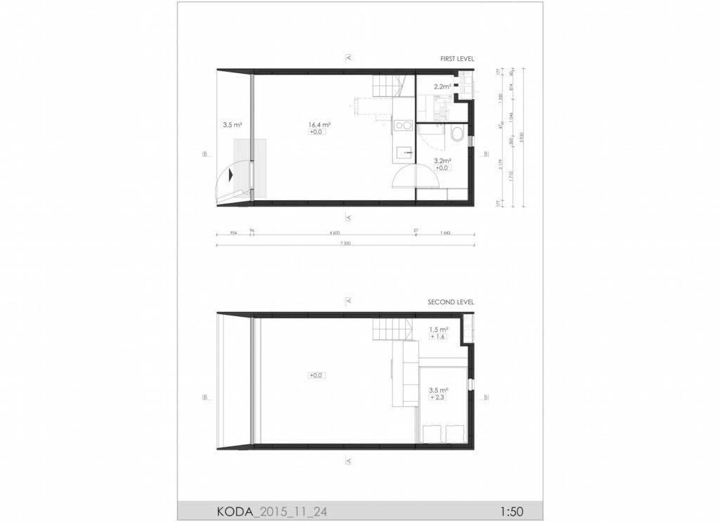 koda-modern-minimal-solar-powered-house-13