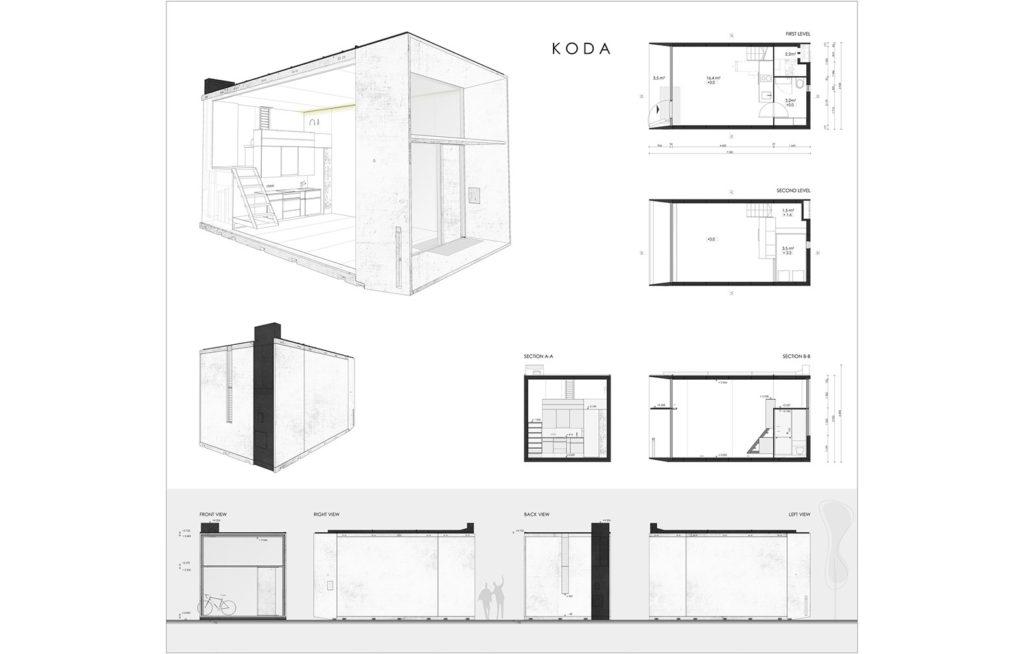 koda-modern-minimal-solar-powered-house-14