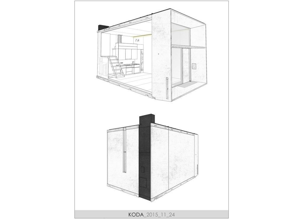 koda-modern-minimal-solar-powered-house-15