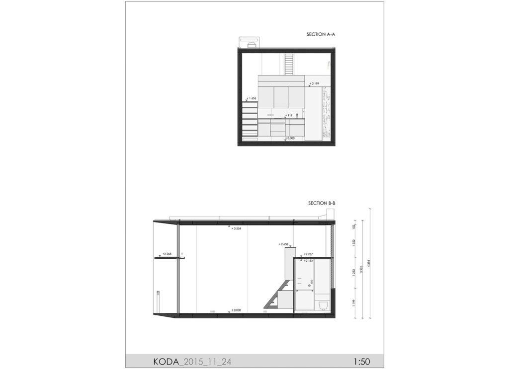 koda-modern-minimal-solar-powered-house-16
