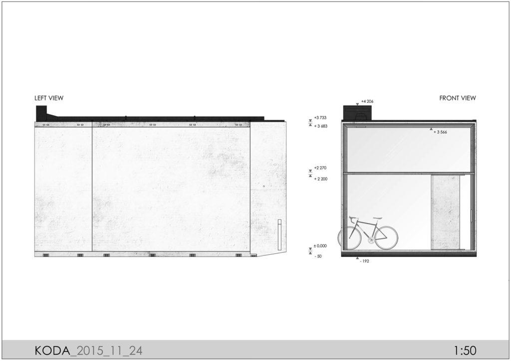 koda-modern-minimal-solar-powered-house-17