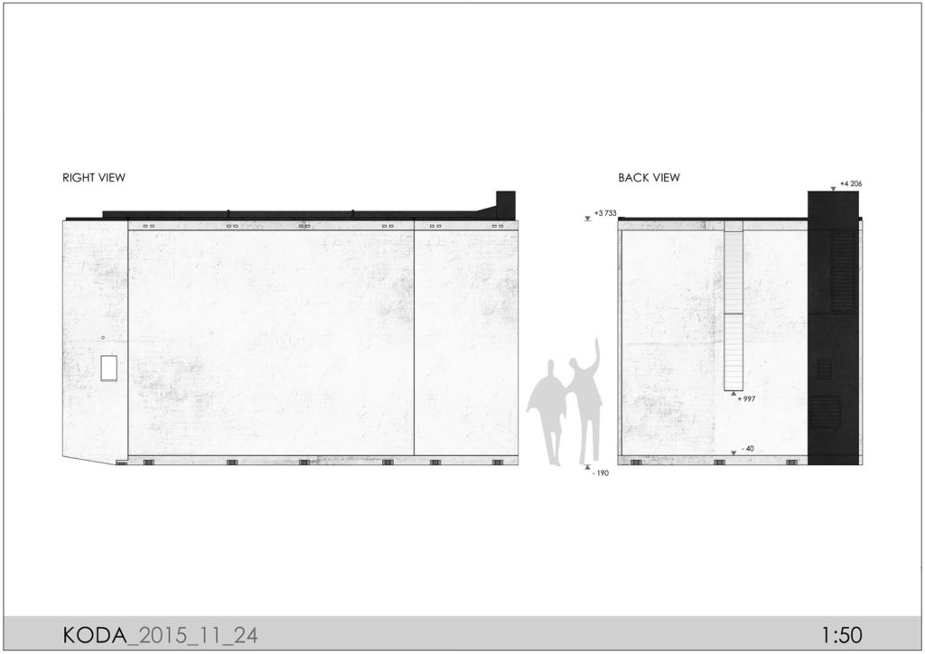 koda-modern-minimal-solar-powered-house-18