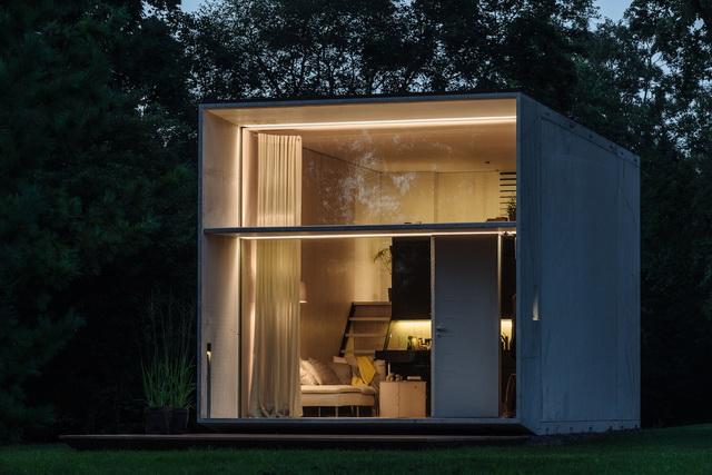 koda-modern-minimal-solar-powered-house-4
