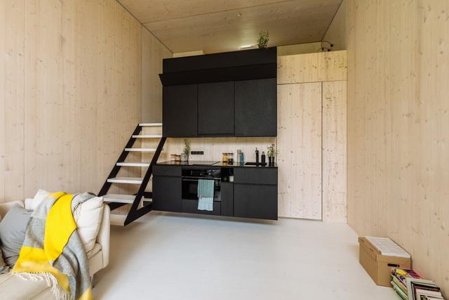 koda-modern-minimal-solar-powered-house-6