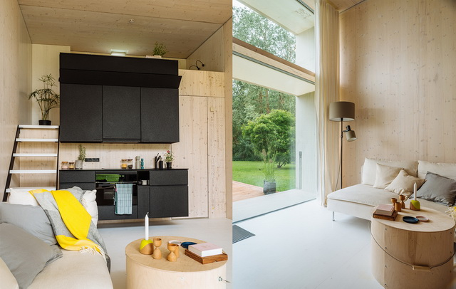 koda-modern-minimal-solar-powered-house-8