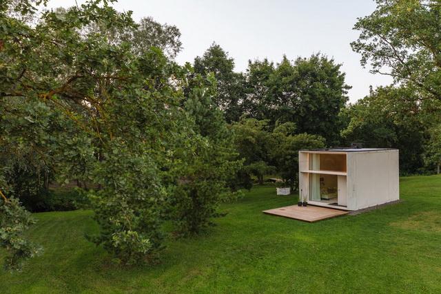 koda-modern-minimal-solar-powered-house-9