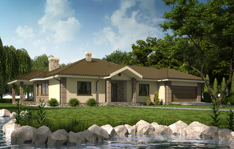 large-house-contemporary-style-3-bedrooms-2-bathrooms-on-the-vulgate-1