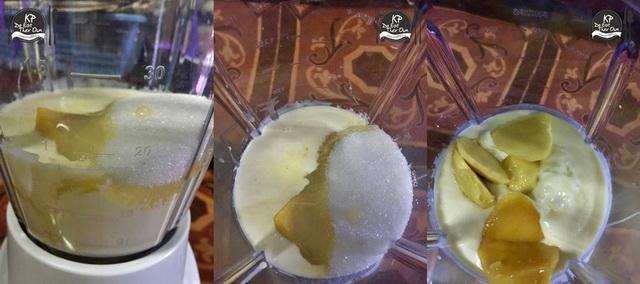 mango-ice-cream-homemade-4