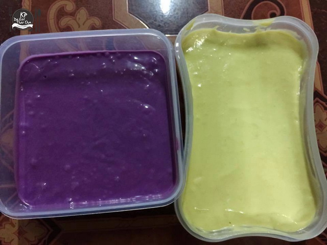 mango-ice-cream-homemade-8