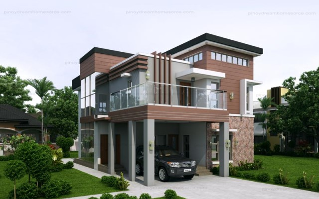modern-house-two-storey-villa-4-bedrooms-4-bathrooms-2