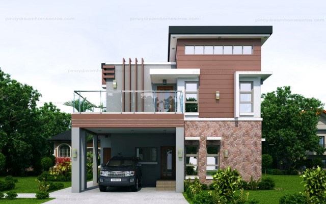 modern-house-two-storey-villa-4-bedrooms-4-bathrooms-3