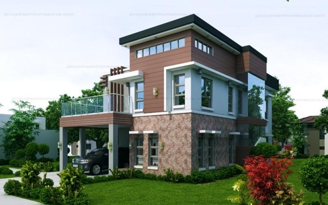 modern-house-two-storey-villa-4-bedrooms-4-bathrooms-4