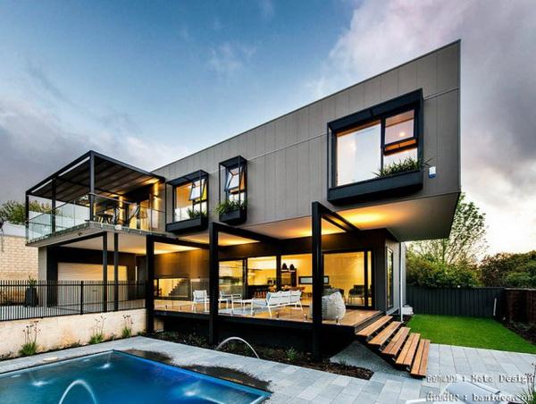 myterious-and-elegant-black-modern-house-by-mata-design-1