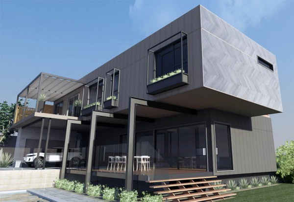 myterious-and-elegant-black-modern-house-by-mata-design-10