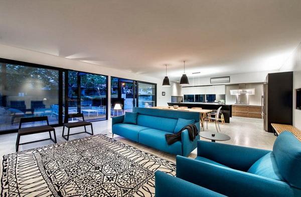 myterious-and-elegant-black-modern-house-by-mata-design-3