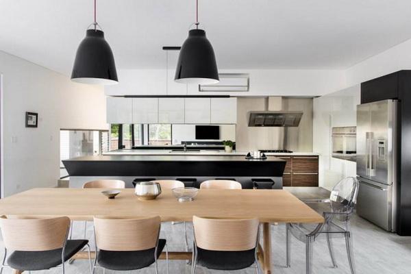myterious-and-elegant-black-modern-house-by-mata-design-5