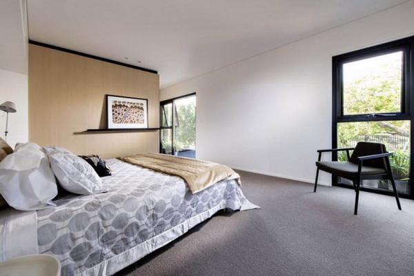 myterious-and-elegant-black-modern-house-by-mata-design-6
