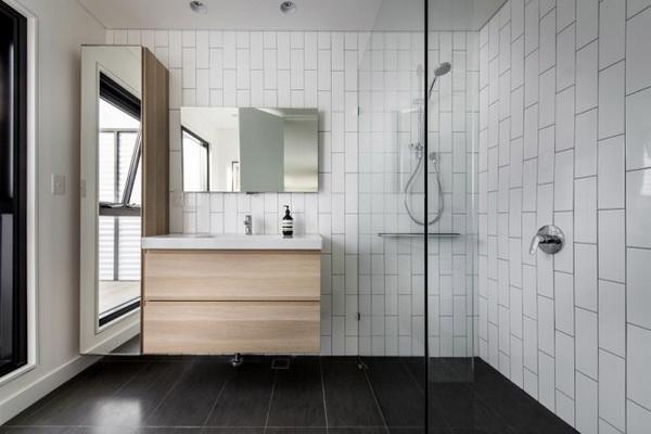 myterious-and-elegant-black-modern-house-by-mata-design-7