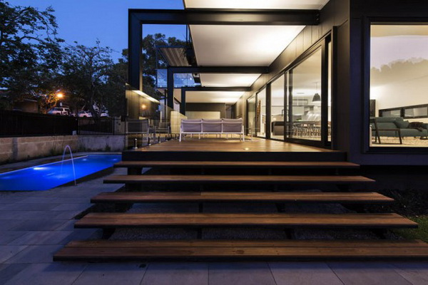 myterious-and-elegant-black-modern-house-by-mata-design-8